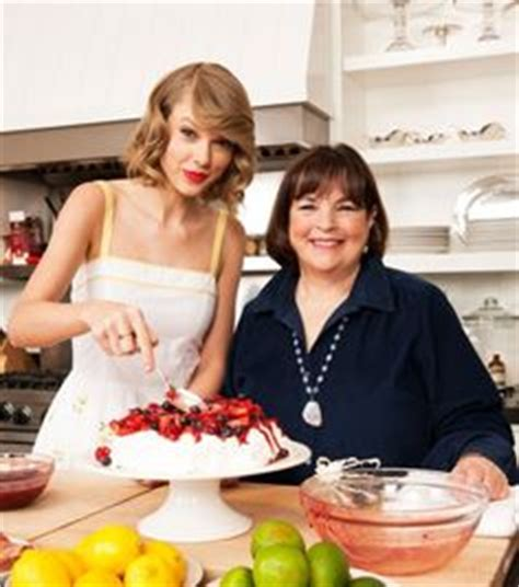 ina garton taylor swift on pinterest red tour taylor swift red and
