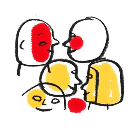 cortile dei gentili treno dei bambini 2015 cortile dei gentili