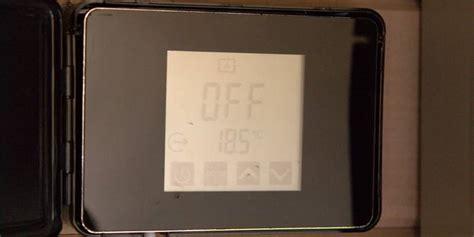 Avis Pompe A Chaleur 4262 by Pompe 224 Chaleur De Piscine Indispensable Jardipartage