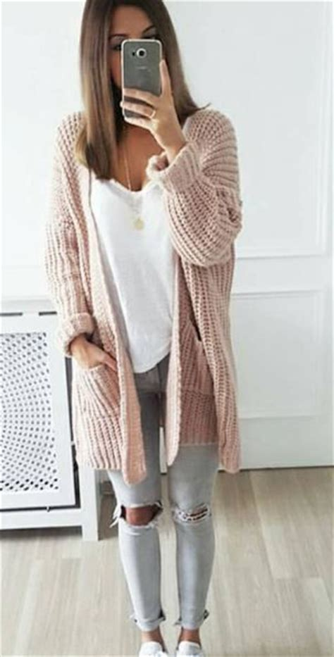 maxi rosa cardi 6716 pusat fashion best 25 cozy winter ideas on winter