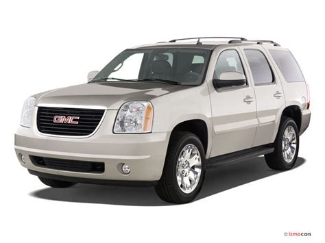 how to learn about cars 2007 gmc yukon xl 2500 electronic throttle control 2007 gmc yukon prices reviews and pictures u s news world report