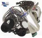 Kawasaki Parts Yamaha Spares Jet Ski Engine Seadoo Jetski