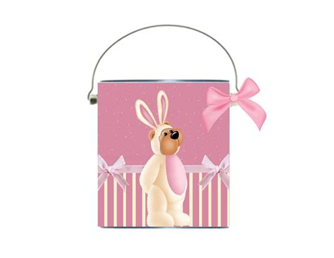 gifts that say wow fun crafts and gift ideas gifts that say wow fun crafts and gift ideas easter