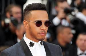 lewis hamilton did not prefer his cars to former