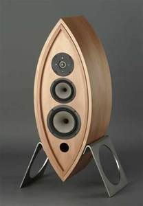 designer speakers kea audio high end design loudspeaker and hifi lifier