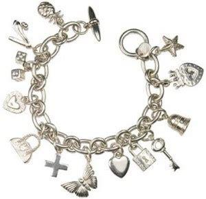 popular bracelets for 2015 x