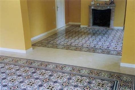 pavimenti artistici pavimenti artistici pavimentazioni