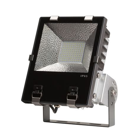 Lu Led Ip65 led ip65 100w ultralux