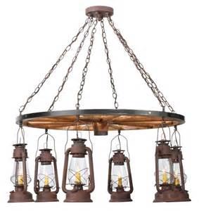 Rustic light fixtures chandelier design samples pictures photos of