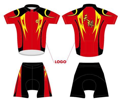 design jersey team online get cheap professional logo designs aliexpress com
