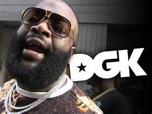 Rick Ross Rick Ross Dgk Owes Me Tens Of Thousands Now Pay Up