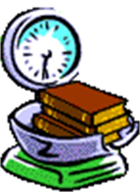 membuat gambar bergerak di buku buku gif gambar animasi animasi bergerak 100 gratis