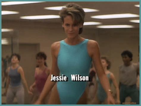 tytul film z jamie lee curtis jamie lee curtis 80s movies gif find share on giphy