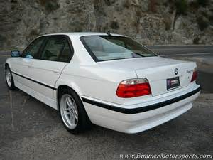 2001 bmw 740il sport pictures to pin on pinsdaddy