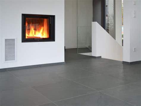 Graue Fliesen Küche by Farbgestaltung K 252 Che Gelb Grau