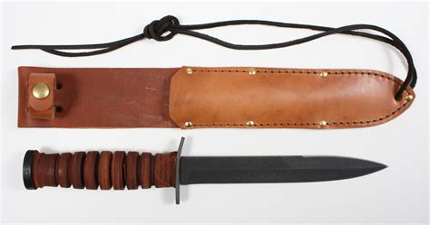 ontario trench knife rothco wholesale tactical outdoor clothing