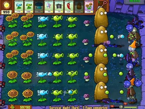 plantas zombies 02 jpg plantas vs zombies game zombie planet