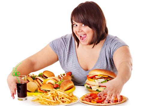 Healthy foods to eat in obesity diet