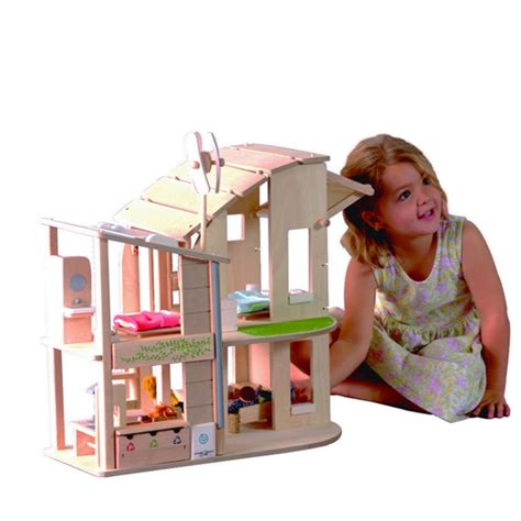 plan toy doll house download plan toys wooden dollhouse plans free