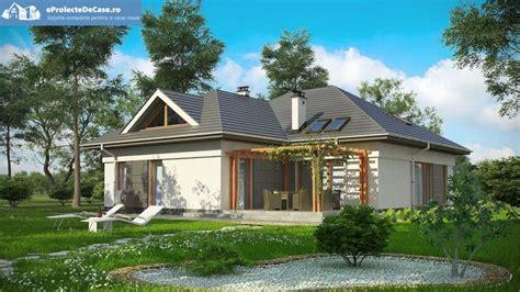 medium house design medium size house plans joy studio design gallery best design
