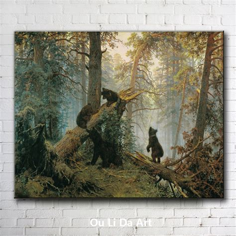 the russian canvas painting russian oil paintings reviews online shopping russian oil paintings reviews on aliexpress com