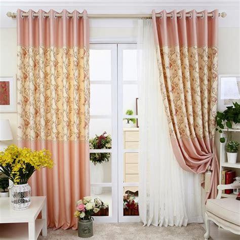 choosing drapes choosing curtains for living room home design