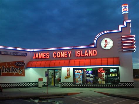 coney dogs near me coney island restaurant locations near me united states maps