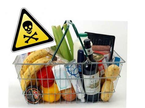 alimenti cancerogeni i 10 alimenti cancerogeni da evitare world il
