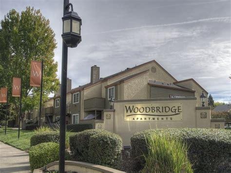 woodbridge appartments woodbridge apartments rentals sacramento ca apartments com