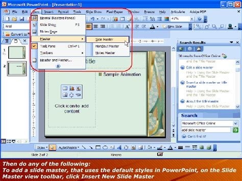 layout powerpoint 2003 powerpoint 2003 template file extension image collections