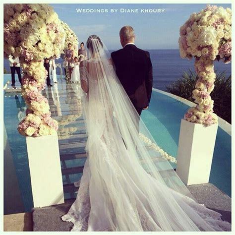 Manika Dress Bali 1000 images about aisle project luxury wedding