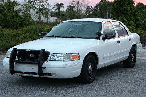 99 ford crown ford crown 2016 image 99