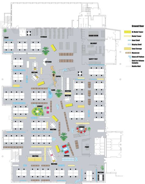 draw works quality home design hurricane ut lego house floor plan lego house floor plans house list