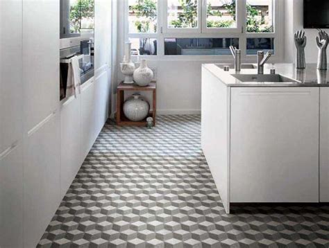 piastrelle pavimento cucina prezzi piastrelle cucina