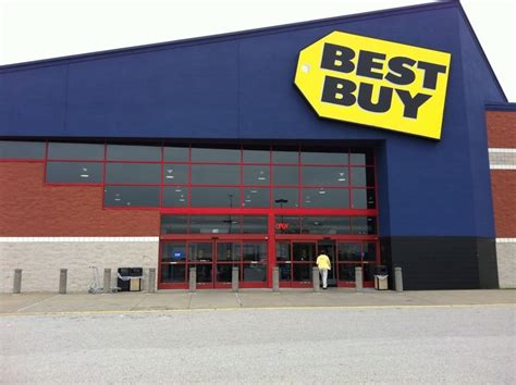 St Peters Detox Fax Number by Best Buy Appliances 5651 S Service Rd E St Peters