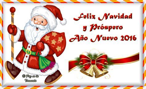 imagenes feliz navidad y prospero año nuevo 2016 174 im 225 genes y gifs animados 174 tarjetas de feliz navidad y
