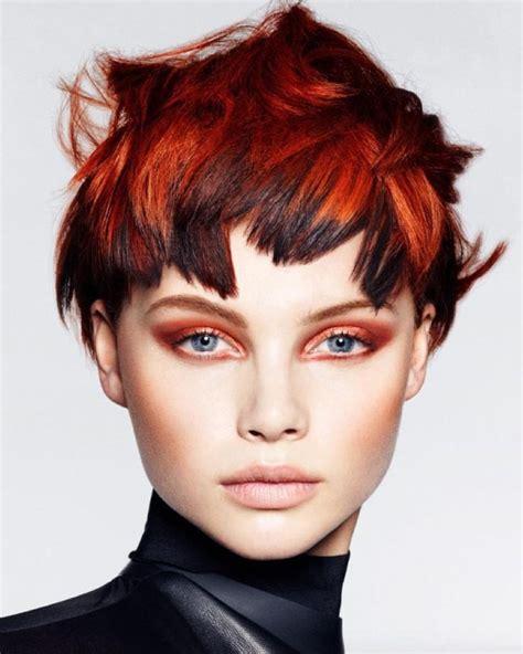 british hairstyles 2014 8 best british hairdressing awards collection royston