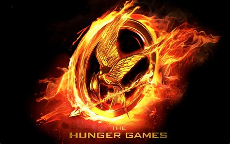 theme song hunger games catching fire hunger games catching fire trailers ani izzy