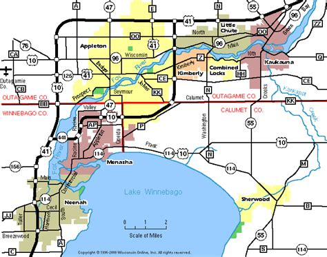 map of appleton wi appleton wi pictures posters news and on your
