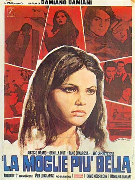 filme schauen spider man far from home die sch 246 nste frau recht und leidenschaft film 1970