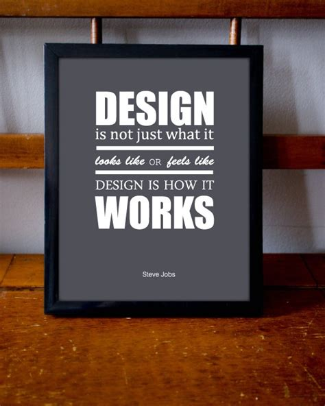 design inspiration jobs inspiration for ky s new office steve jobs quote about