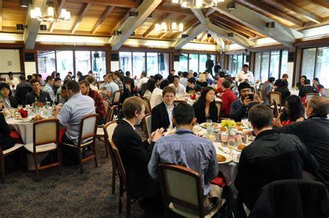 Stanford Mba Entrepreneurship Courses by Entrepreneurship Stanford