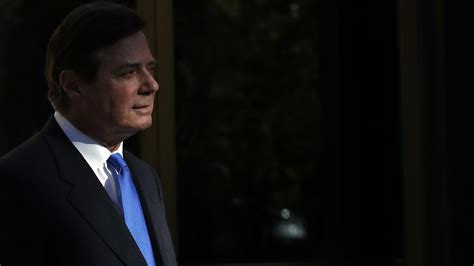 martini manafort what manafort s indictment reveals about his new york city