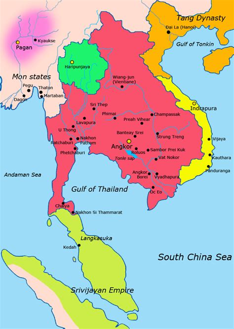map of southeast file map of southeast asia 900 ce png wikimedia commons