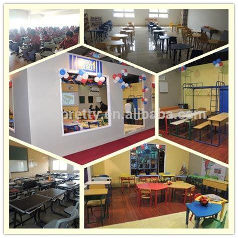 Desk School Dubai by Standard Size Of School Desk Chair Wooden School Table
