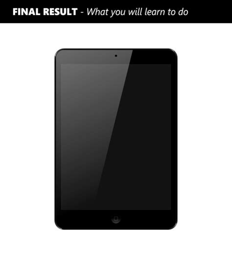 tutorial bagaimana cara membuat video seperti zach king cara membuat ipad iphone tablet dengan coreldraw