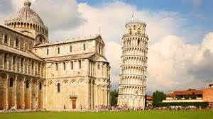 Where Is In Italy Italy Custom Travel Planners For Independent Tours