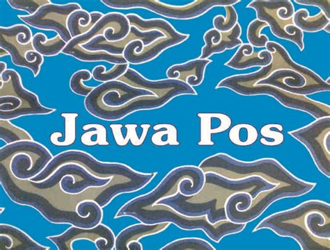 wallpaper batik kaltim desain komunikasi visualku desain visualku page 2
