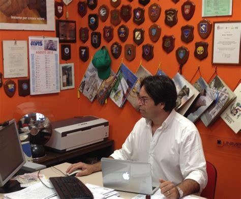 comune di manfredonia ufficio tributi mercato andria tassa rifiuti 2012 montaruli quot ufficio