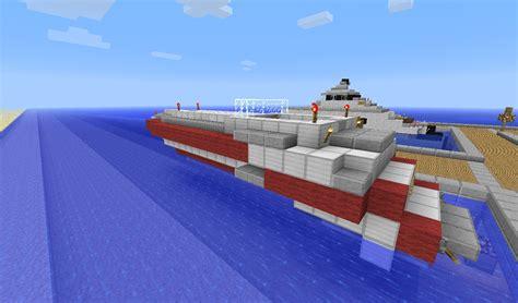 minecraft boat speed speed boat cigarette minecraft project